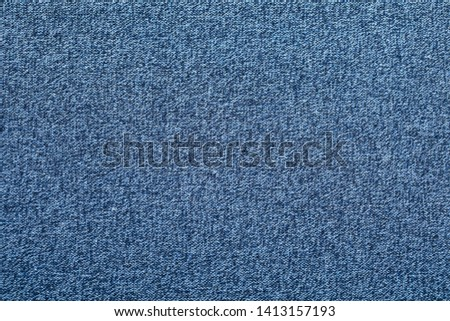 23b0292a883 Grey melange knitted fabric made of heather mixed yarn textured background  #1413157193