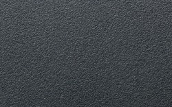 Grey metal and plastic texture background close up