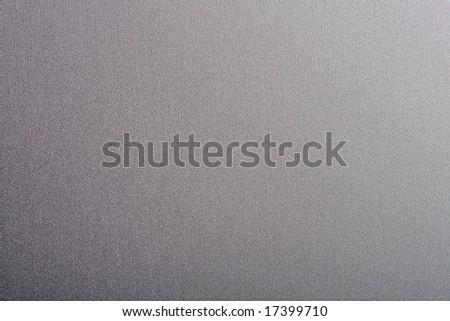 grey metal texture background