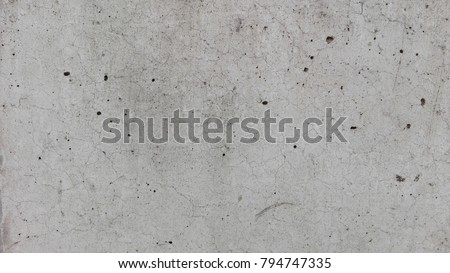 grey old beton texture. Abstract background. grey old beton background. aged beton texture. Stockfoto ©
