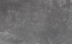 Grey old plaster close up. Textured grunge background