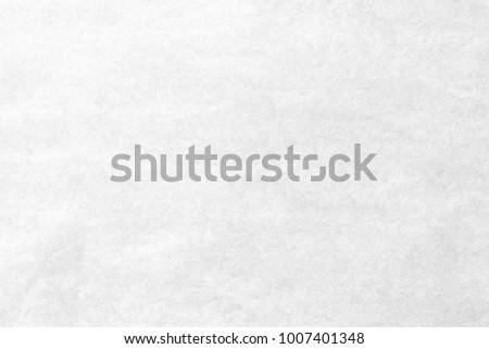 Grey paper texture #1007401348