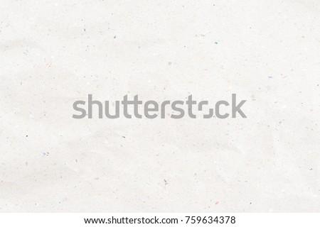 grey paper texture #759634378