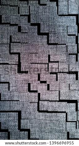grey patterns grey lines background