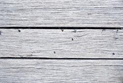grey pier wood texture