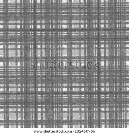 grey plaid background grey plaid background stock photo 182450966 shutterstock 5628