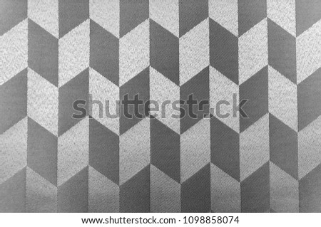 Grey rhombus wallpaper #1098858074