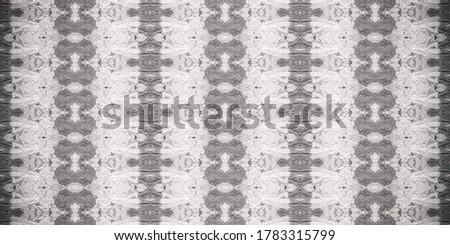 Grey Rustic Brush. Grey Geo Stripe. Gray Ethnic Print. Black Geometric Textile. Black Boho Stroke. Gray Dyed Watercolor. Grey Ikat. Gray Boho Batik. White Boho Texture. Gray Bohemian Dirt.