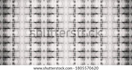 Grey Rustic Brush. White Boho Watercolour. Black Ikat. Gray Ethnic Batik. Grey Dyed Grunge. Gray Traditional Spray. Gray Geo Print. Grey Dyed Tie Dye. Grey Hand Stripe. Gray Geometric Textile.