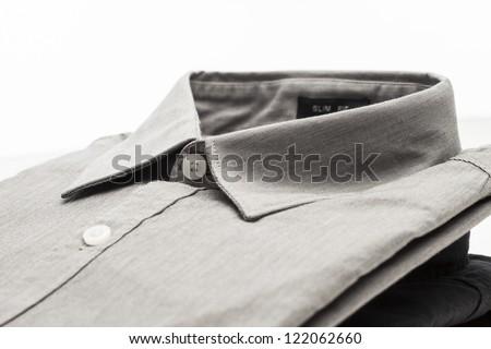 Grey Shirt #122062660