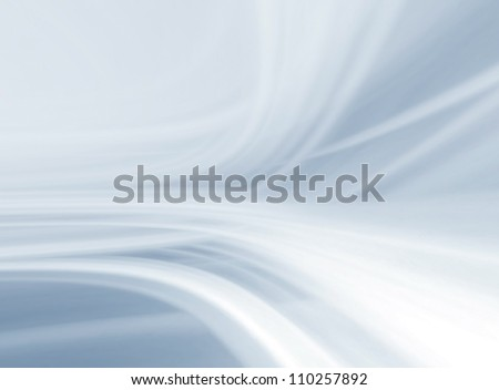 grey soft abstract background...