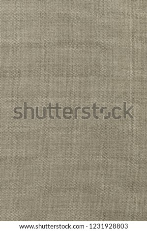 Grey Taupe Beige Suit Coat Cotton Natural Viscose Melange Blend Fabric Background Texture Pattern Large Detailed Gray Vertical Textured Blended Textile Swatch Macro Closeup Detail Smart Casual Style #1231928803