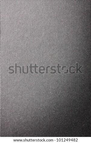 grey texture.