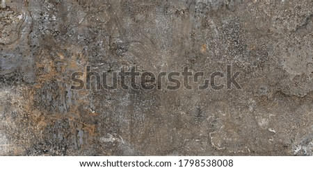 Grey texture background of marble, natural breccia marbel for ceramic wall and floor tiles, emperador marbel stone, granite slab stone ceramic tile, grungy stucco wall, exotic agate honed surface. Stockfoto ©