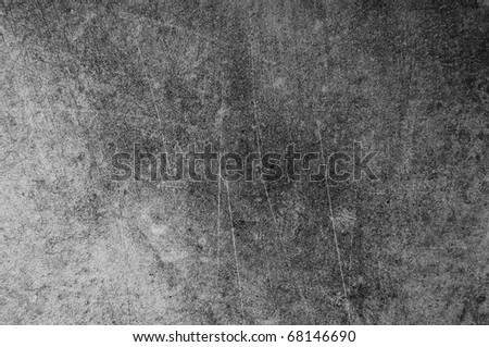 Grey texture of marble tie for your background