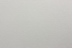 Grey textured plastic paper