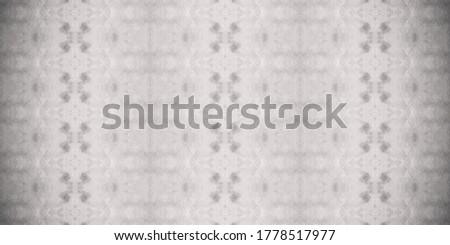 Grey Tie Dye Brush. Grey Ethnic Batik. White Hand Abstract. Gray Bohemian Dirt. Grey Bohemian Texture. Grey Dyed Print. Black Boho Watercolor. Gray Geo Stripe. White Dyed Sketch. Gray Print.