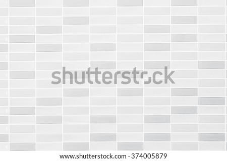 Grey tile wall high resolution real photo