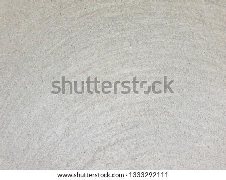 Grey wall background, Grey background
