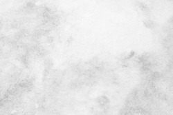 Grey watercolour background, Gray watercolour texture, water bush, painting on wet paper background, Abstract grey watercolour illustration art design banner, wallpaper