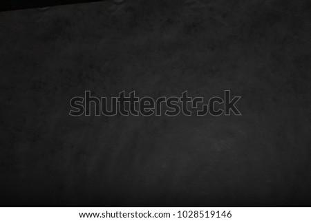 grey white black abstract background blur gradient