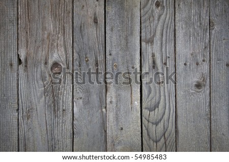 grey wood texture with natural patterns