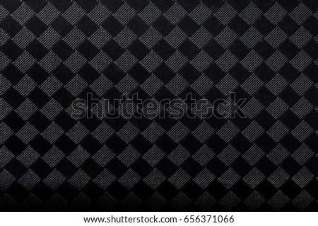 Grid Background #656371066
