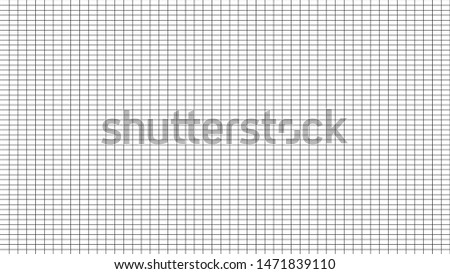 grid background, paper grid, rectangle grid not square