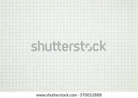 Grid paper background #370052888