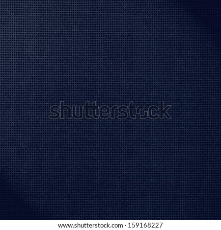 grid pattern background or navy blue texture #159168227