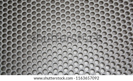 grid texture, grid background  #1163657092