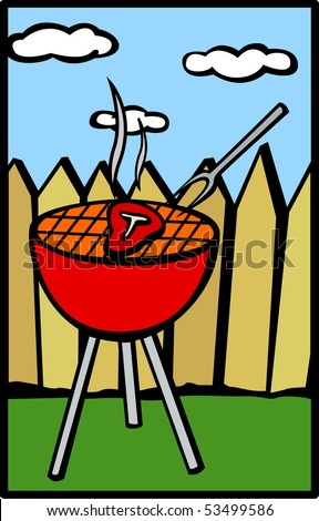 stock-photo-grill-in-backyard-53499586.jpg