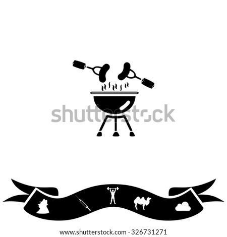 Vectors By Lecostaloca moreover Pastel Spring Tulips Copy Space On 301768481 moreover Search Vectors additionally Epic Unusual Character Gas Maskvector Illustration 545128456 in addition Butcher Shop Fresh Meat Beef Pork 386907946. on bbq grill textures