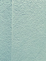 gritty whitish textured surface