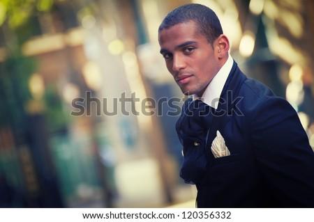 groom #120356332