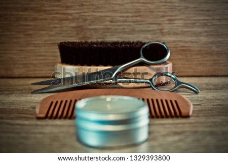 Grooming Products For Men #1329393800