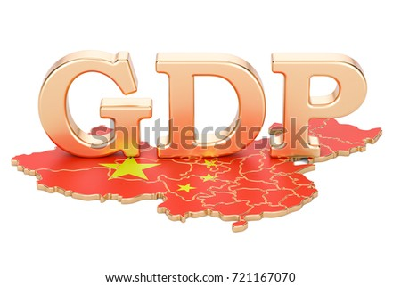 gross domestic product gdp of...