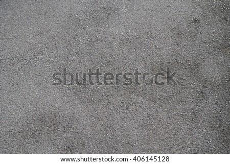 ground textures #406145128