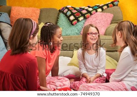 photos of single girls чат № 162949