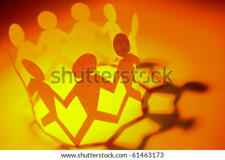 stick people holding hands clip art. stick people holding hands in