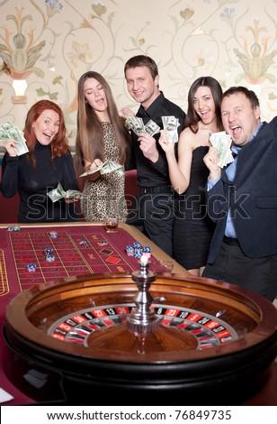 Ff14 group roulette : How to win at texas holdem bonus poker