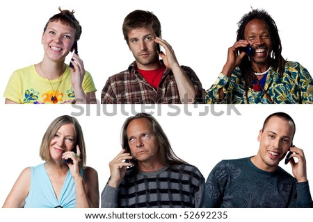 people, aztec art people, group people clip art, clip art people talking