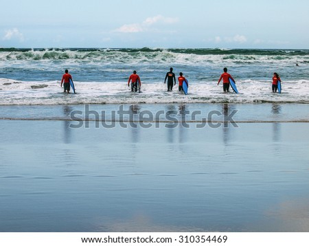 argument longboard surf Surf longboard specializing in surfboards and longboards for high performance wave surfing.