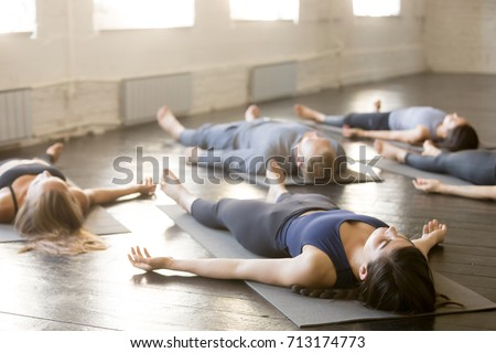 photos de yoga gratuites images libres de droits