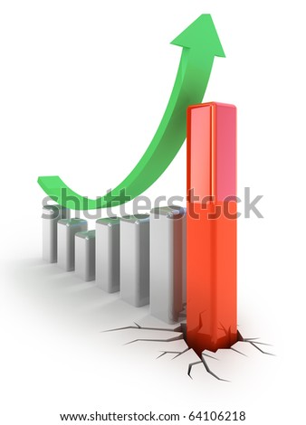 Growth graph concept