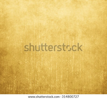 Grunge abstract background #314800727