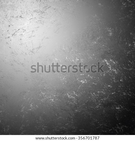 Grunge abstract background #356701787