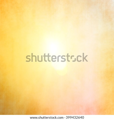 Grunge abstract background #399432640