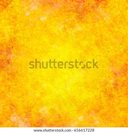 Grunge abstract background, colorful photo #656617228