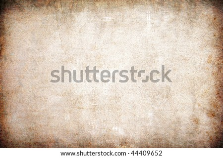 grunge abstract leather background texture for multiple uses #44409652
